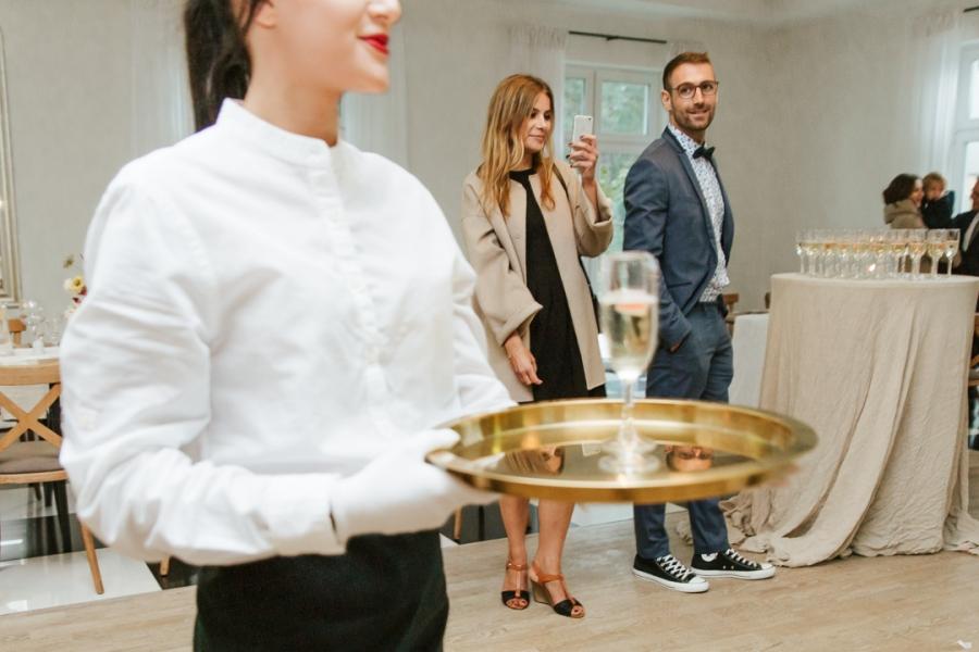 ślub i wesele w stylu boho zdjęcia