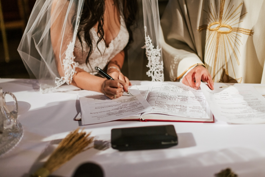 fotograf na ślub i wesele szczecin