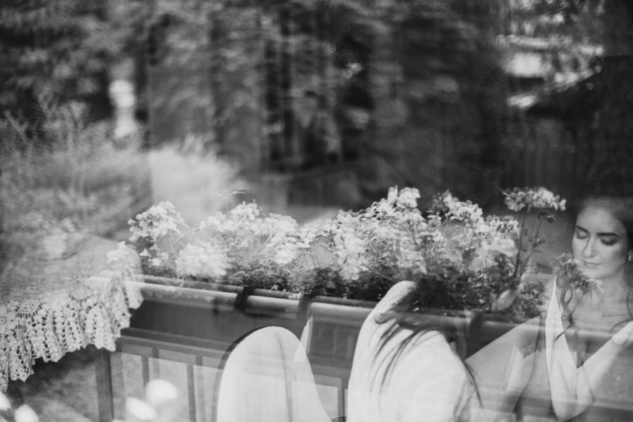 fotografia ślubna zachodniopomorskie
