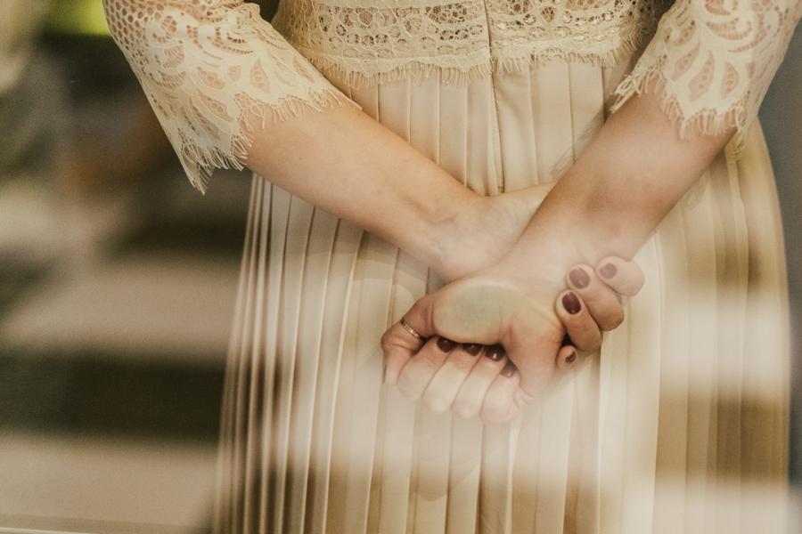 fotografie ślubne najładniejsze