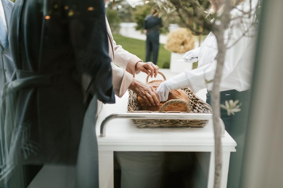 inspiracje ślub boho