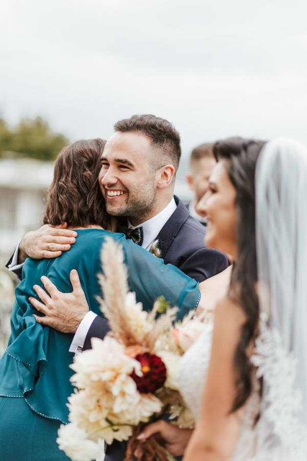 najładniejsze sale na ślub w okolicy szczecina