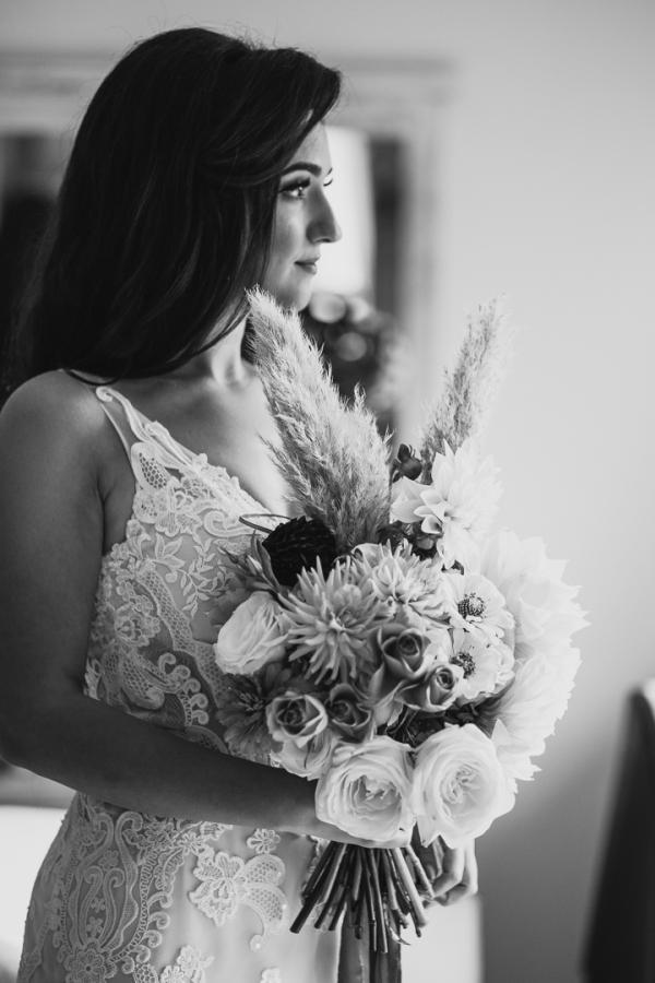 najpiękniejsze sale na wesele zachodniopomorskie