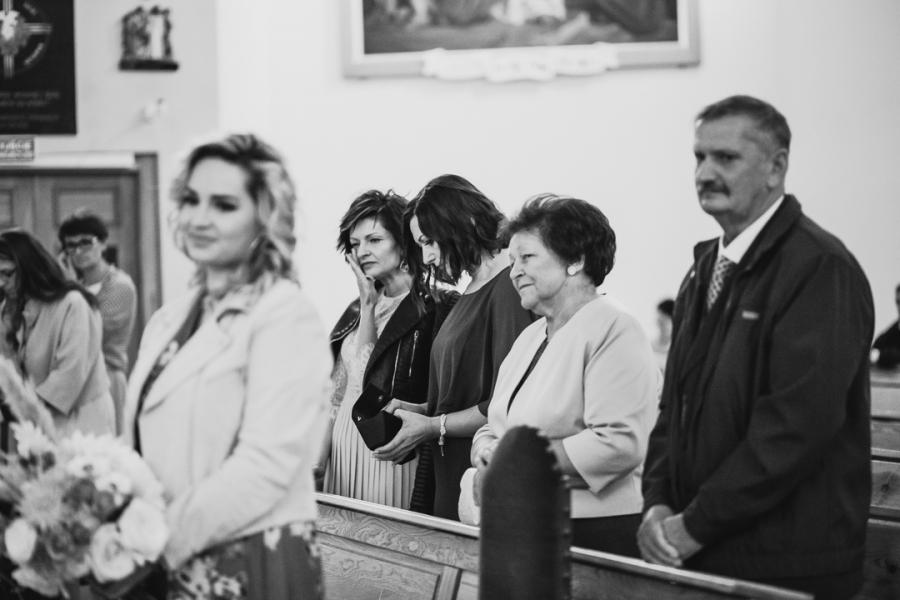 nowoczesne zdjęcia ślubne szczecin