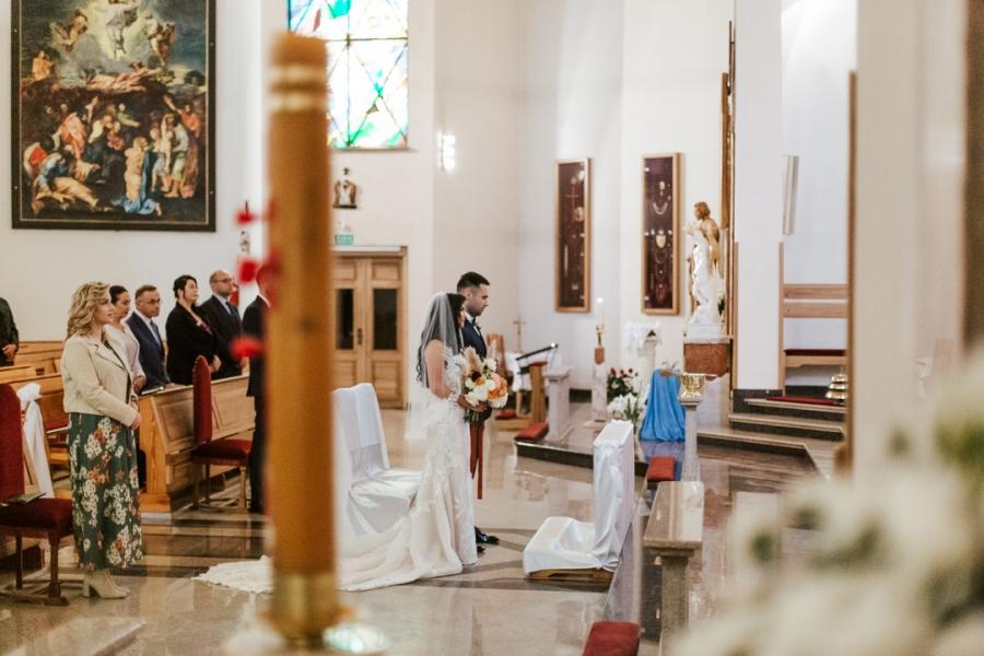 stargard fotogr na ślub