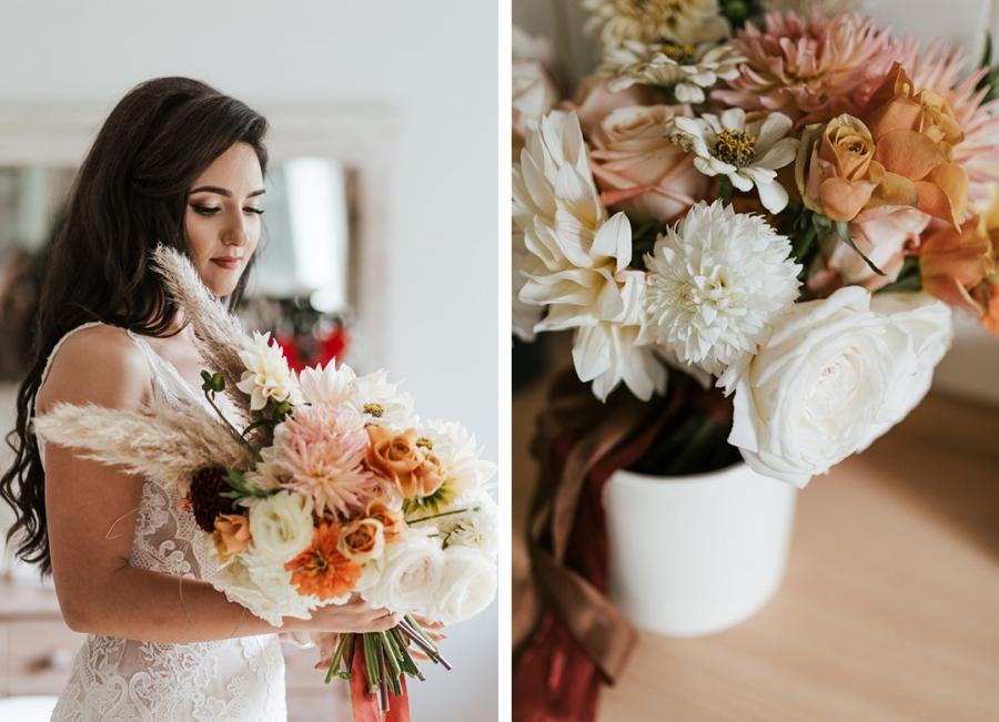 suknie ślubne inspiracje szczecin
