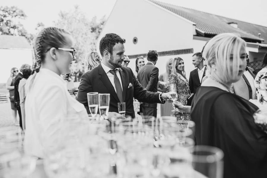 bagatelka plener ślubny
