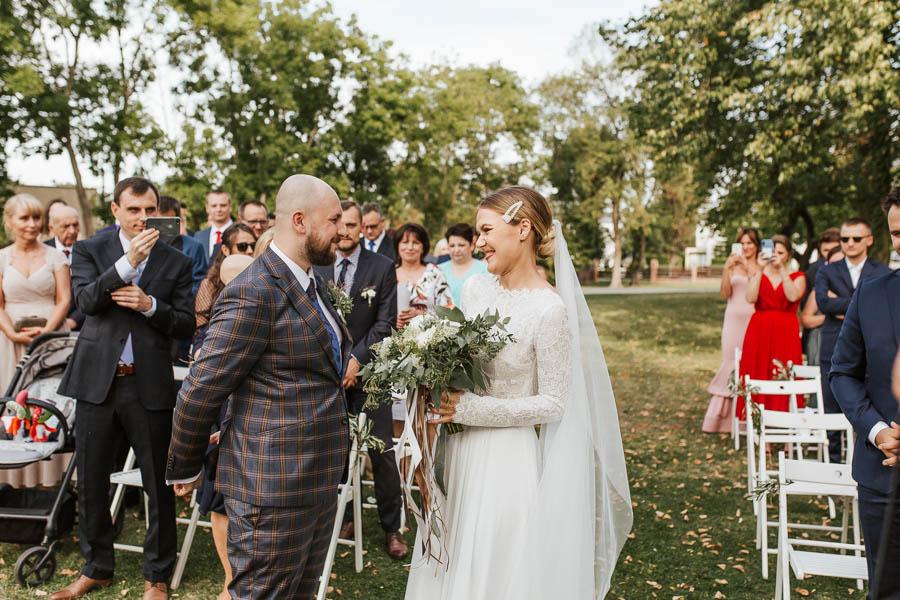 fotograf na ślub gniezno