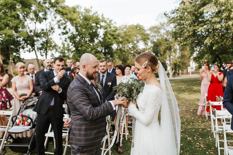 fotograf na ślub i wesele miłosław