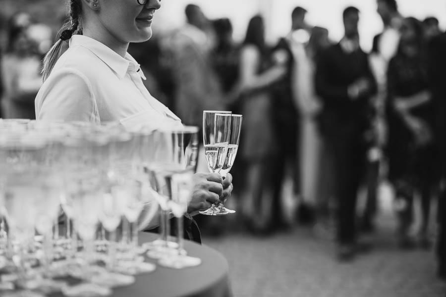 fotograf na wesele cena