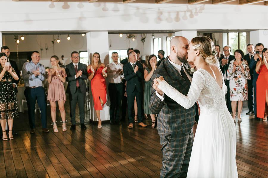 najładniejsza sala na wesele w poznaniu