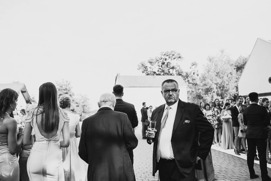 najładniejsze sale ślubne w okolicy poznania