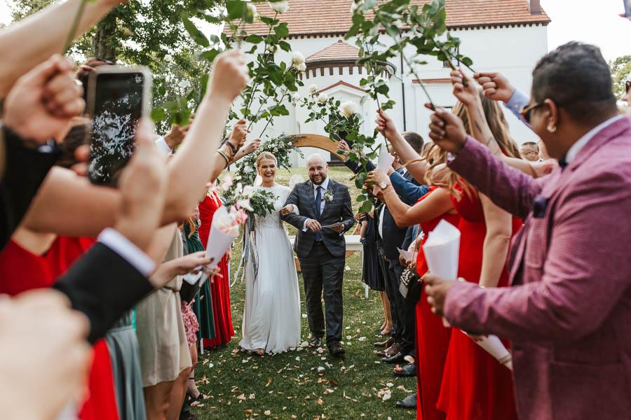 najładniejsze zdjęcia ślubne w 2019 roku
