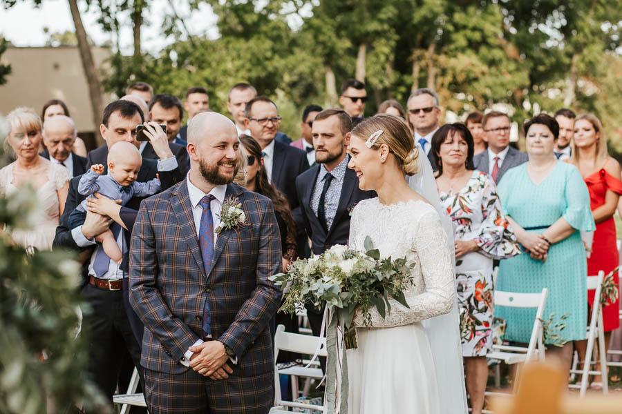 najładniejsze zdjęcia ślubne