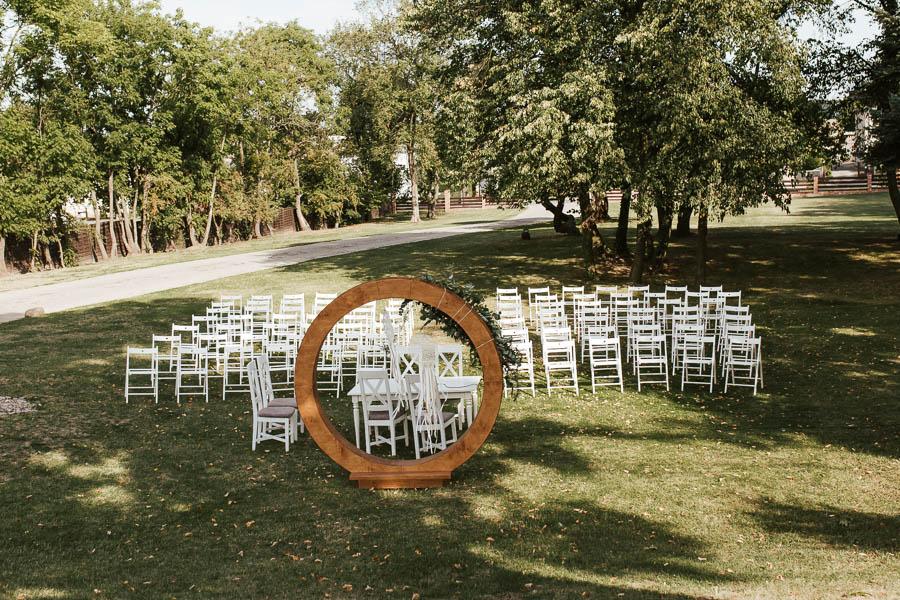 najpiękniejsze miejsca na ślub poznań