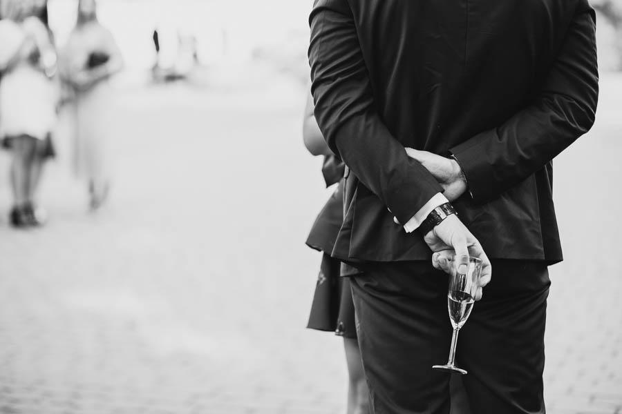 najpiękniejsze reportaże ślubne 2019
