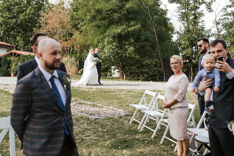 najpiękniejsze sale ślubne poznań i okolice