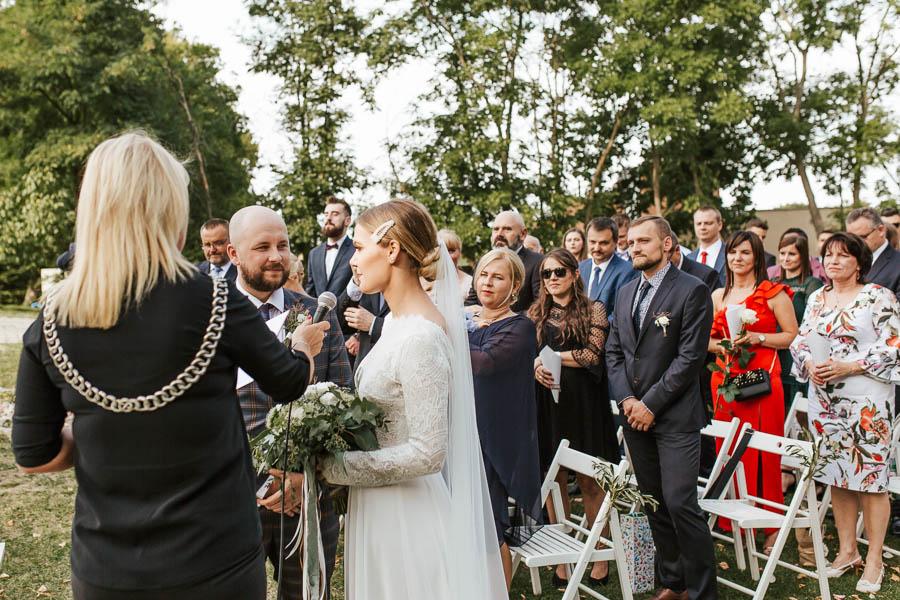 najpiękniejsze sale ślubne w polsce