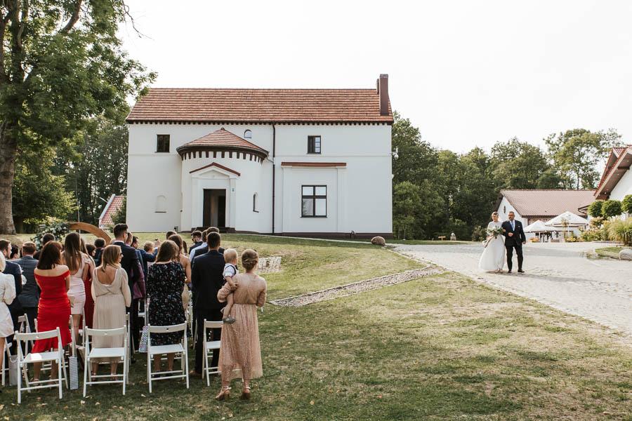 najpiękniejsze sale ślubne wielkopolska