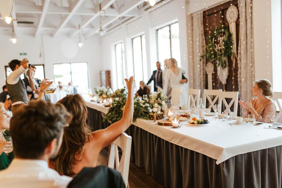 nowoczesne zdjęcia ślubne fotograf