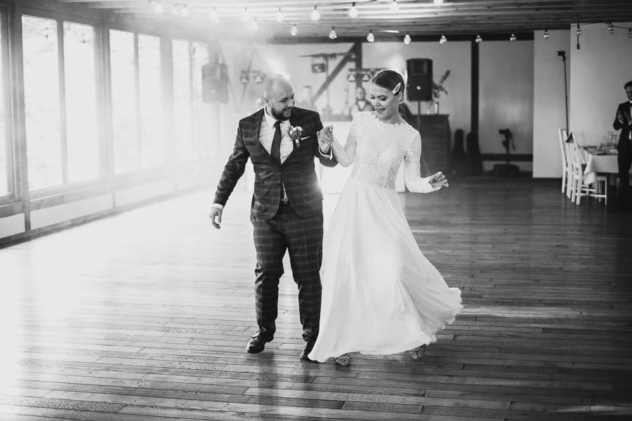 zdjęcia ślubne miłosław bagatelka