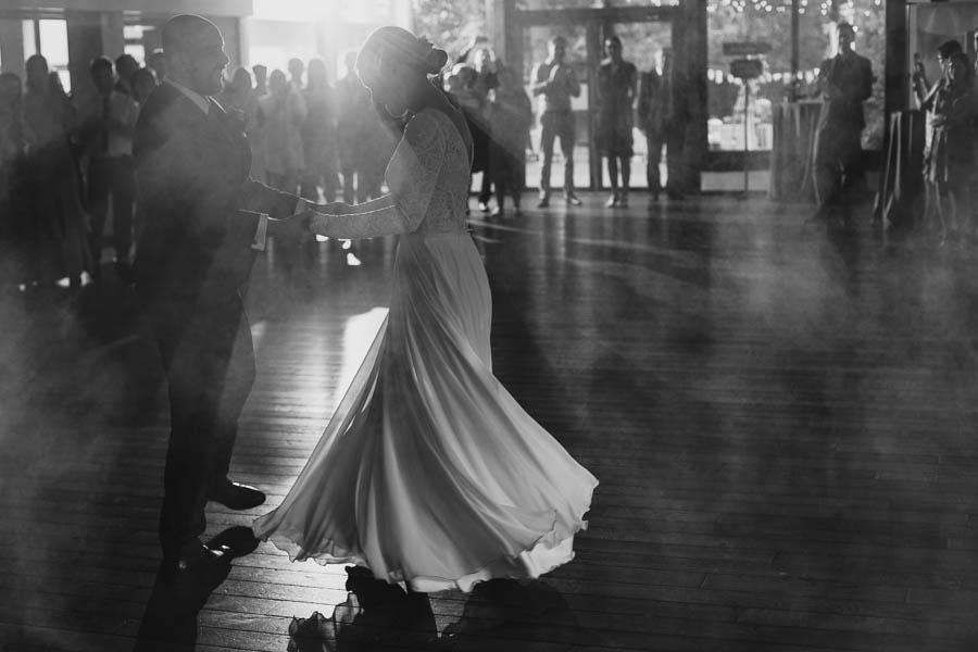 zdjęcia z wesela miłosław bagatelka